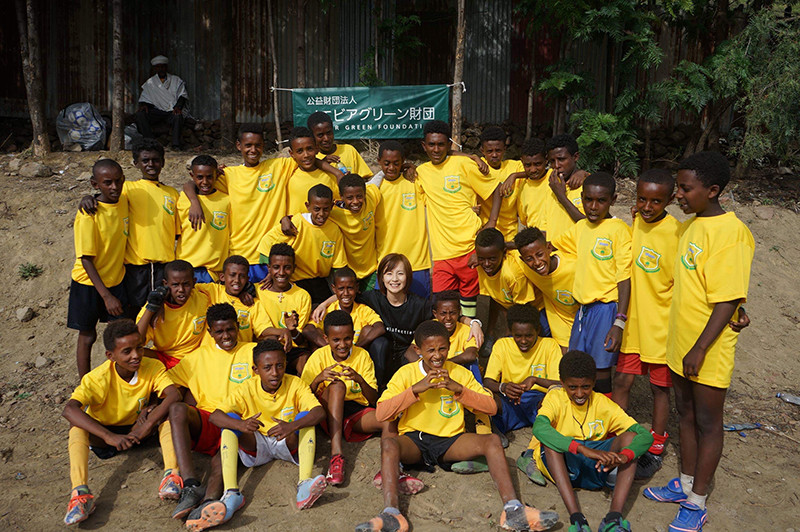 Ethiopia_28.JPG