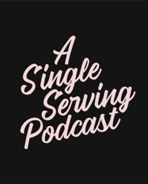 a single serving .jpg
