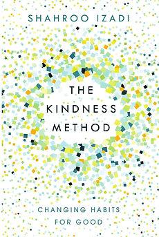 Kindness Method-1.jpg
