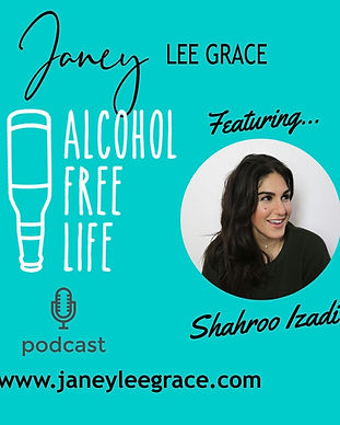 alcohol_free_life_guest_pic_shahroo.jpg