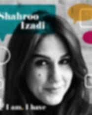 thumbnail_Shahroo-01.jpg