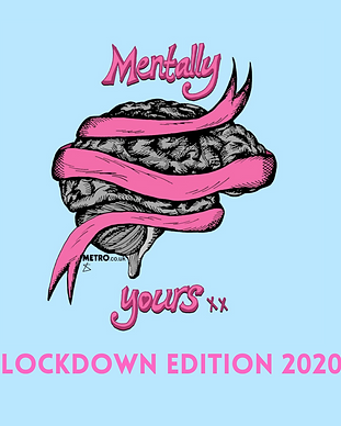 lockdown edition 2020.png