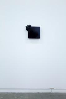 Untitled (Compressed Black).jpg