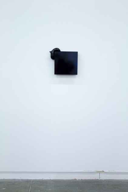 Untitled (Compressed Black).jpg