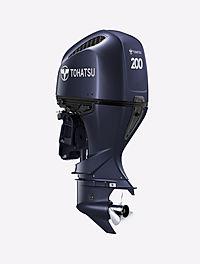 BFT200D.jpg