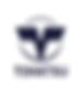 logo_02_pc.png