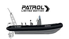 Patrol_limited_edition_3D_Tender 600.jpg