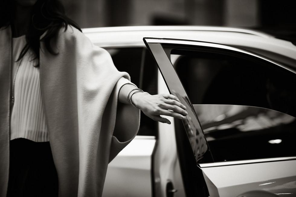 Lexus_RX_heandme_007.jpg