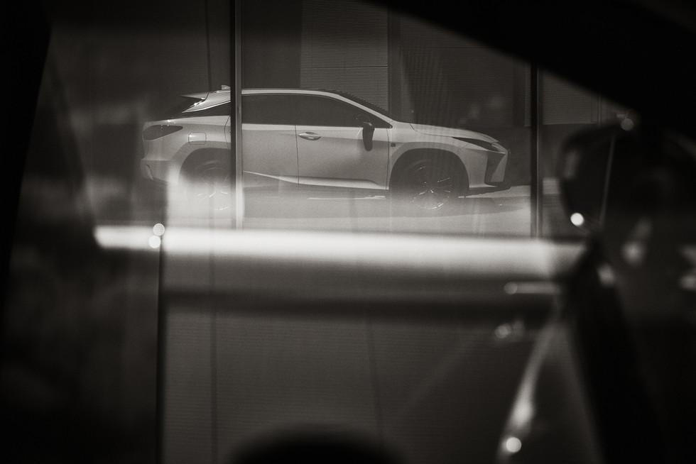 Lexus_RX_heandme_013.jpg