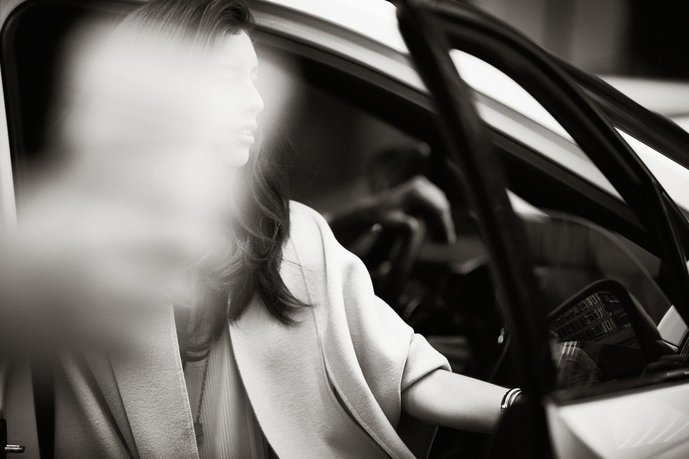 Lexus_RX_heandme_003.jpg