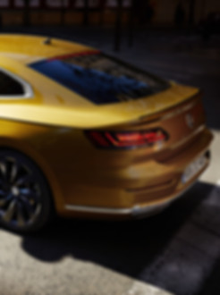 VW ARTEON_FINAL_1093.1.0.jpg