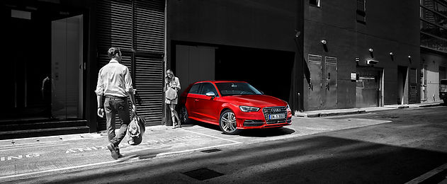 Audi_S3_heandme_035.jpg