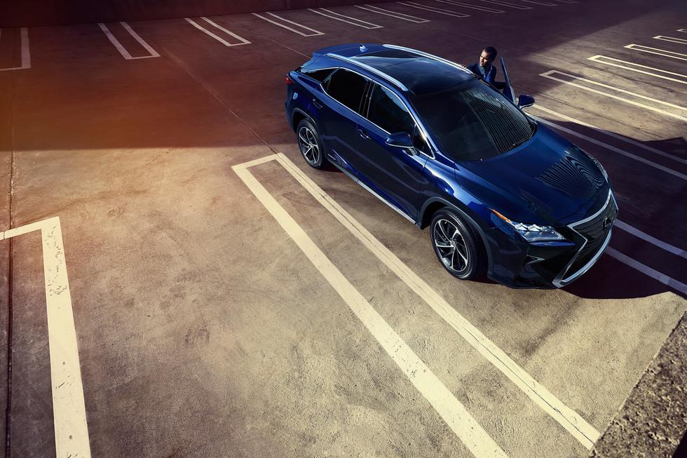 Lexus_RX_heandme_001.jpg