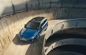 Hyundai_i30_heandme_002.jpg
