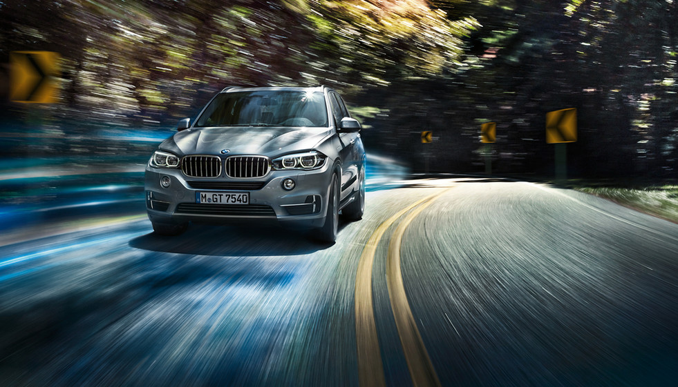 BMW_X5_Plugin_Hybrid_heandme_044.jpg