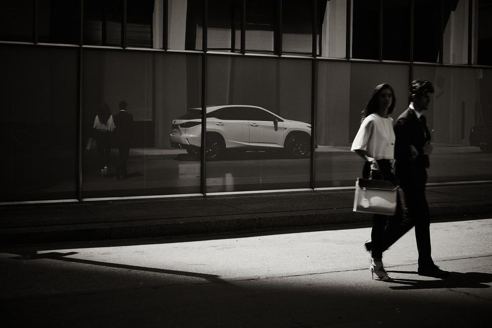 Lexus_RX_heandme_012.jpg