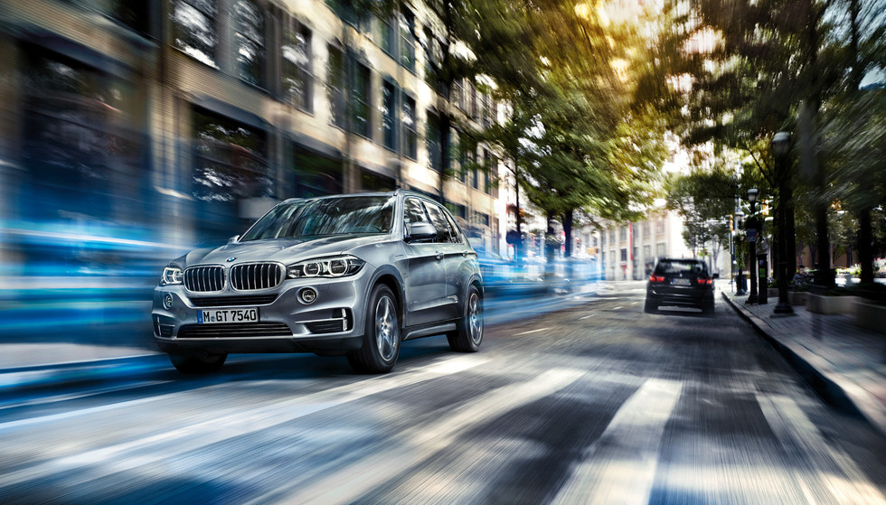 BMW_X5_Plugin_Hybrid_heandme_050.jpg