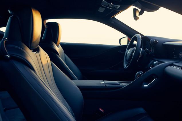 LC_0f Lexus_heandme_008.jpg