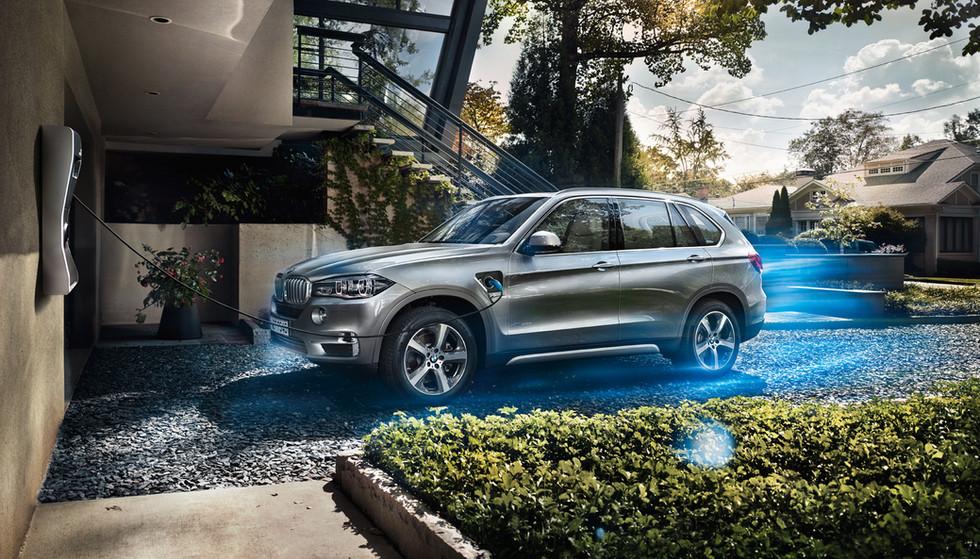 BMW_X5_Plugin_Hybrid_heandme_048.jpg