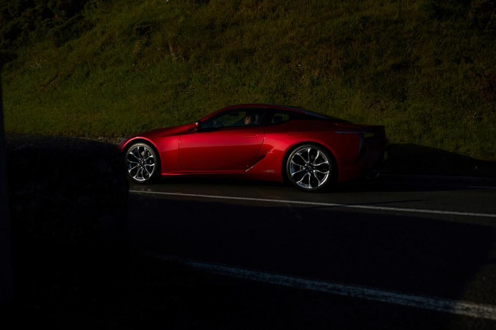 LC_0f Lexus_heandme_033.jpg