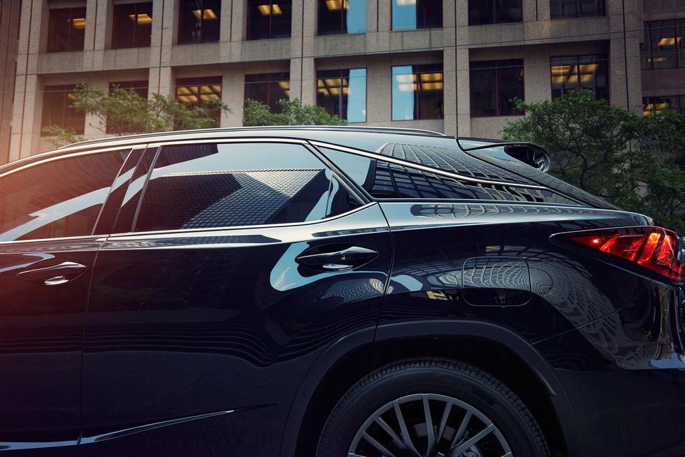 Lexus_RX_heandme_010.jpg
