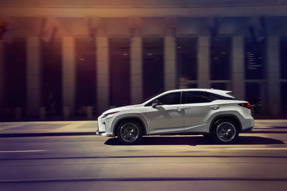 Lexus_RX_heandme_002.jpg