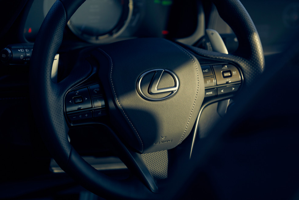 LC_0f Lexus_heandme_027.jpg