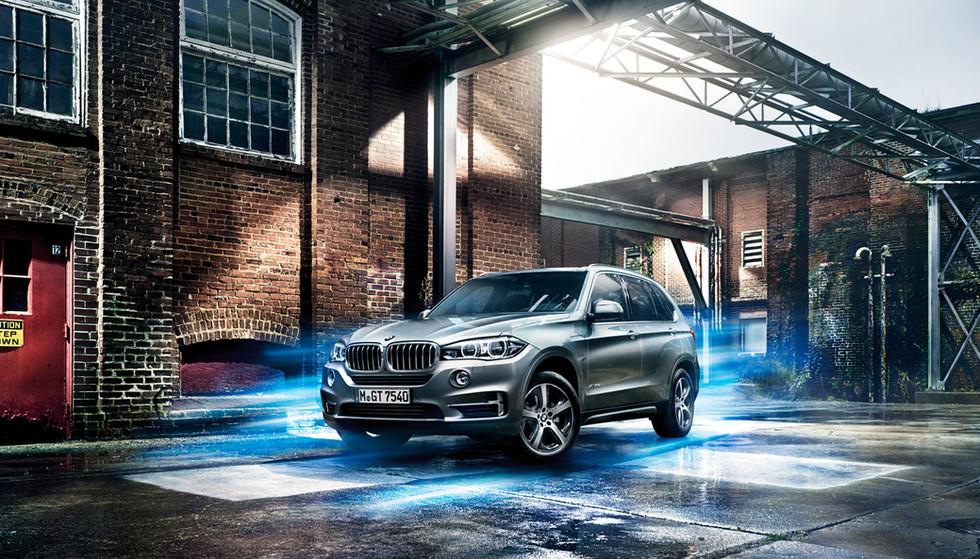 BMW_X5_Plugin_Hybrid_heandme_043.jpg