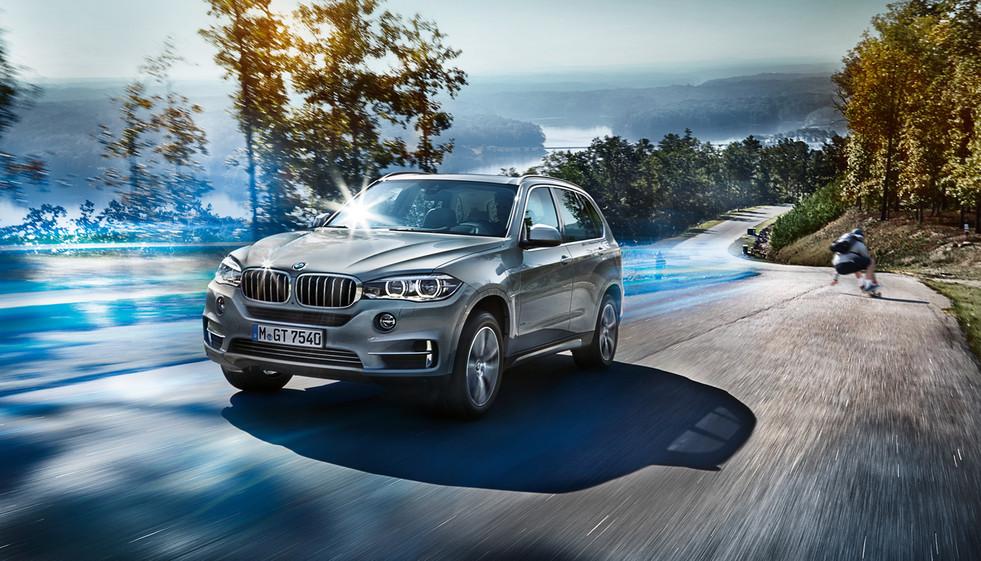 BMW_X5_Plugin_Hybrid_heandme_047.jpg
