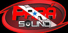 Pará Sound Oficial