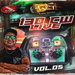 CD I30 CW Live Vol5