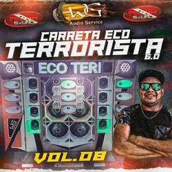 CD Eco Terrorista