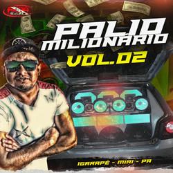 CD Palio Milionario