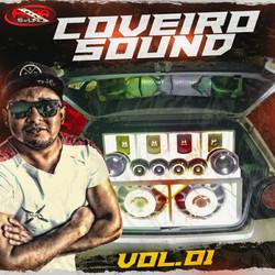 CD Coveiro Sound