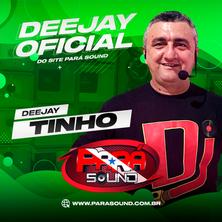 Pará Sound - Dj Oficial Tinho.png