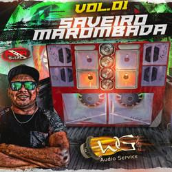 CD Saveiro Marombada