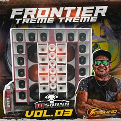 CD Frontier Treme Treme