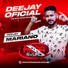 Pará Sound - Dj Oficial Mariano.png