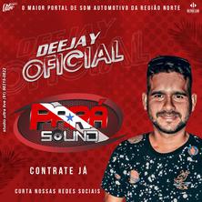 DJ Mariano