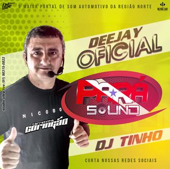 DJ TINHO.png