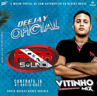 DJ VITINHO MIX.png