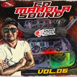CD Marola Sound