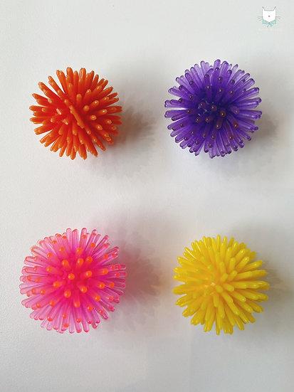 Balles (Picots)