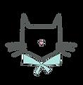 Logo Transparent Vitre.png