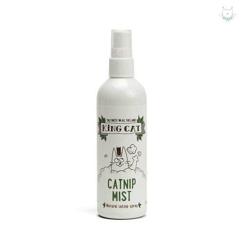 Spray Catnip