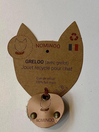Greloo