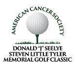 seelye t yler golf logo.jpg