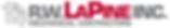 RW_LaPine_Logo-01.png