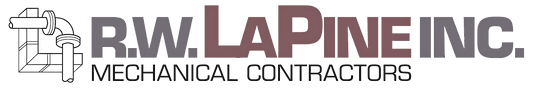 RW_LaPine_Logo-gray_edited.png