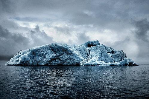 Iceland n°01